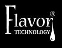 Flavor Technology logo